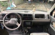 Cần bán lại xe Suzuki Wagon R năm 2002 màu hai màu, 97 triệu giá 97 triệu tại Hà Nội