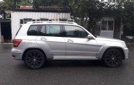 Bán xe Mercedes GLK 300 - call 0975 935 011 giá 695 triệu tại Hà Nội