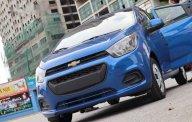 Cần bán xe Chevrolet Spark sản xuất 2018, đủ màu giá 349 triệu tại Bình Dương