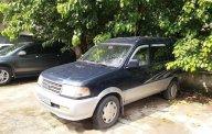 Cần bán lại xe Toyota Zace năm 2001 ít sử dụng, giá 175tr giá 175 triệu tại Hà Nội