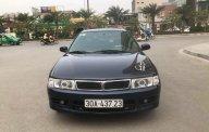 Lancer 2001, gia đình cần bán giá 135 triệu tại Hà Nội