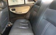 Bán xe Nissan Sunny đời 1993, xe nhập, giá chỉ 58 triệu giá 58 triệu tại Hà Nội