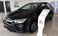 Bán Honda City 1.5CVT Top- Honda Ôtô Cần Thơ- Giao ngay- Lăn bánh chỉ 184 triệu- 0901088082 giá 599 triệu tại Cần Thơ