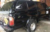 Bán Ford Ranger XL đời 2007, 2 cầu giá 220 triệu tại Quảng Nam