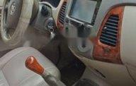 Bán xe Toyota Innova 2007, giá 340tr giá 340 triệu tại Quảng Ngãi