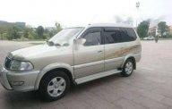 Cần bán lại xe Toyota Zace đời 2006, màu bạc giá 300 triệu tại Hà Nội