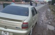 Cần bán Fiat Siena sản xuất năm 2003 xe gia đình giá 70 triệu tại Đồng Nai