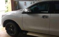 Cần bán Mazda BT 50 sản xuất 2015, màu trắng giá 510 triệu tại Đắk Lắk