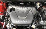Gia đình cần bán Hyundai Veloster cuối 2013 giá 545 triệu tại Tp.HCM