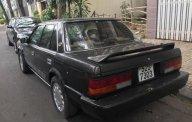 Bán Nissan Maxima đời 1985, màu xám, nhập khẩu, giá tốt giá 20 triệu tại Đồng Nai