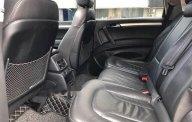 Cần bán lại xe Audi Q7 Quattro 3.6 năm 2008, màu bạc, nhập khẩu   giá 745 triệu tại Hà Nội