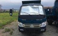 Bán xe Ben Forland FLD345C tải trọng 3.45 tấn tại Hà Nội giá 286 triệu tại Hà Nội