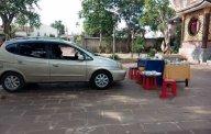 Bán ô tô Chevrolet Vivant năm 2008, 190 triệu giá 190 triệu tại Đắk Lắk