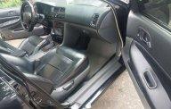 Bán xe Honda Accord sản xuất năm 1996, màu đen, giá tốt giá 160 triệu tại Cần Thơ