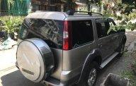 Bán gấp Ford Everest 2009 số sàn, máy xăng đẹp giá 385 triệu tại Tp.HCM