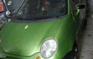 Bán Daewoo Matiz sản xuất 2003, 67tr giá 67 triệu tại Tp.HCM