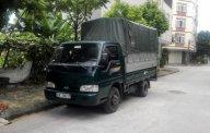 Cần bán xe Kia K3000S 2014, 250triệu giá 250 triệu tại Hà Nội