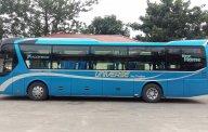 Bán xe giường nằm Hyundai Universe 40 giường, 42 giường giá 3 tỷ 600 tr tại Tp.HCM