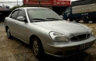 Bán Daewoo Nubira năm sản xuất 2000, màu bạc, giá tốt giá 69 triệu tại Gia Lai