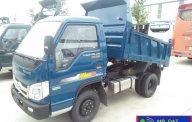 Bán xe Ben Thaco Forland FD250 E4 – tải trọng 2,1 khối – chạy thành phố - hỗ trợ trả góp - liên hệ 0937.10.4646(Mr. Đạt) giá 304 triệu tại Tp.HCM