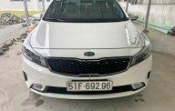 Bán Kia Cerato 1.6 AT 2016 xe chạy lướt giá 506 triệu tại Tp.HCM