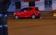 Bán xe Chevrolet Spark đời 2014, màu đỏ, 270 triệu giá 270 triệu tại Đắk Lắk
