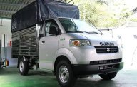 Bán Suzuki Supper Carry Pro sản xuất năm 2018 giá rẻ giá 337 triệu tại Bình Dương