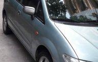 Bán xe Mazda Premacy 1.8 AT năm sản xuất 2003 số tự động, giá 215tr giá 215 triệu tại Hà Nội