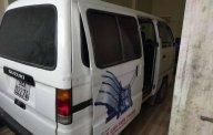 Cần bán xe Suzuki Super Carry Truck sản xuất năm 1996, màu trắng, giá tốt giá 65 triệu tại Hải Dương