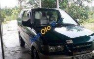 Cần bán Isuzu Hi lander đời 2003 giá 175 triệu tại Vĩnh Phúc