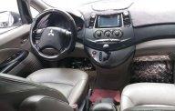 Cần bán xe Mitsubishi Grandis năm sản xuất 2006 ít sử dụng giá 380 triệu tại Tp.HCM