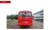 Bán xe khách Huyndai County One giá 1 tỷ 370 tr tại Quảng Ninh