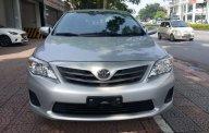 Thăng Tuvanxe bán Toyota Corolla XLi 2011 chạy 3 vạn 9 giá 545 triệu tại Hà Nội