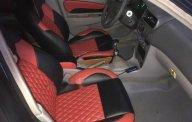 Bán Toyota Corolla đời 1997 chính chủ, 178tr giá 178 triệu tại Hậu Giang