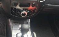 Bán Ford Escape 2011, màu đen, giá chỉ 460 triệu giá 460 triệu tại Tp.HCM