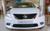 Bán Nissan Sunny Premium 2018, đủ màu, giao ngay giá 480 triệu tại Hà Nội