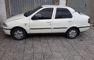 Bán Fiat Siena đời 2003, màu trắng, giá tốt  giá Giá thỏa thuận tại Vĩnh Long