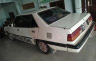 Bán xe Mitsubishi Lancer đời 1980, màu trắng, xe nhập giá 33 triệu tại Tây Ninh
