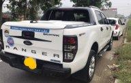 Cần bán lại xe Ford Ranger AT sản xuất 2013  giá 555 triệu tại Bắc Ninh