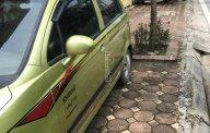 Cần bán Chevrolet Spark LT năm sản xuất 2011- LH 0949945518 giá 137 triệu tại Hà Nội