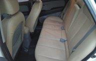 Bán xe Hyundai Avante sản xuất năm 2011, màu trắng, 300 triệu giá 300 triệu tại Quảng Ninh