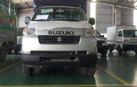 Bán Suzuki 7 tạ thùng bạt, xe nhập khẩu giá tốt - LH: Mr Hùng 0989 888 507 giá 327 triệu tại Hà Nội