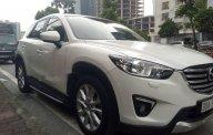 Cần bán lại xe Chevrolet Vivant đời 2008, màu trắng, giá 690tr giá 690 triệu tại Hà Nội