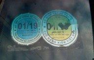 Cần bán gấp Kia Pride 2001, màu trắng giá 63 triệu tại Đồng Nai