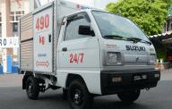 Đại lý Suzuki Đồng Nai tặng 100% thuế trước bạ Suzuki Truck, hỗ trợ trả góp, có xe giao ngay với giá cả tốt nhất giá 280 triệu tại Đồng Nai