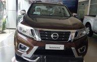 Cần bán Nissan Navara VL premium đời 2018, nhập khẩu nguyên chiếc, giá tốt giá 815 triệu tại Hà Nội