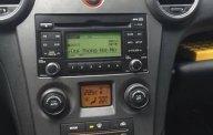 Bán xe Kia Carens 2.0 SX MT năm sản xuất 2015 giá tốt giá 410 triệu tại Tp.HCM