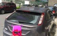 Cần bán Ford Focus 1.8AT đời 2013, màu xám còn mới giá 420 triệu tại Đà Nẵng