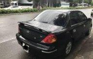 Cần bán gấp Kia Spectra năm sản xuất 2005, màu đen, giá chỉ 175 triệu giá 175 triệu tại Đà Nẵng