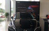 Bán ô tô Mazda 6 2.0L 2018, màu đen, 899tr, hỗ trợ giao xe tận nhà giá 899 triệu tại Tp.HCM